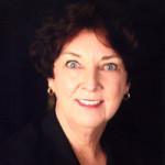 Cathy Stevens, Historian